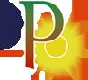 Logo Life+ Phytobarre