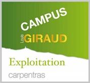 logo exploitation L GIRAUD
