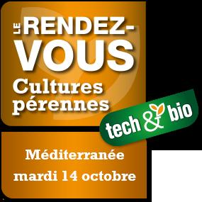 rdv_techbio